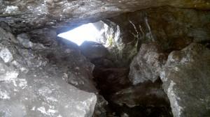 jaskinia-cabanowa-02