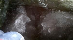 jaskinia-cabanowa-04