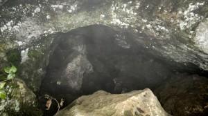 jaskinia-cabanowa-05