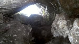 jaskinia-cabanowa-09