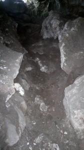 jaskinia-cabanowa-10
