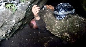 jaskinia-cabanowa-wejscie-2