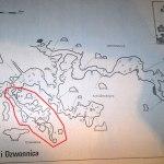 Jaskinia Chelosiowa Jama - Jaskinia Jaworznicka