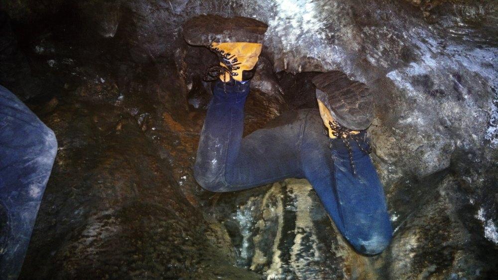 jaskinia-w-zielonej-gorze-3