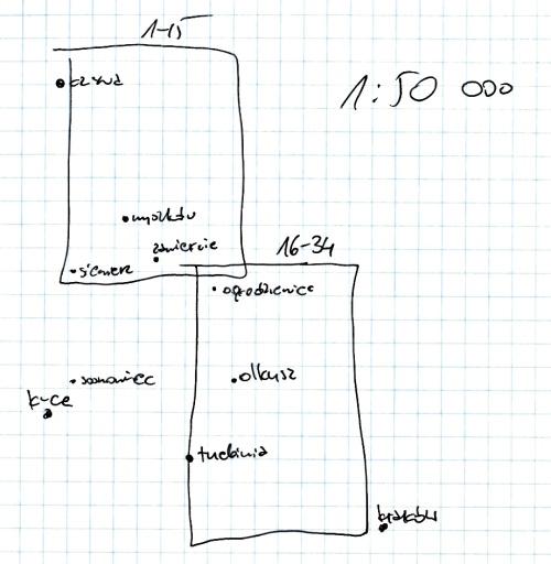 00-mapa
