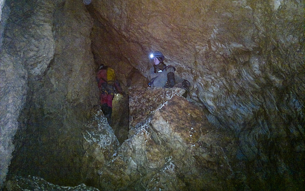 jaskinia-jozefa-galeria-rekina