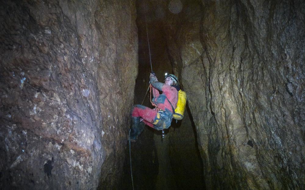 jaskinia-jozefa-studnia-asa
