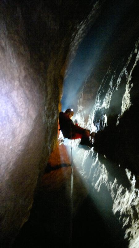 jaskinia-jozefa-studnia-kominowa-2