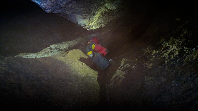 jaskinia-jozefa-studnia-kominowa-3