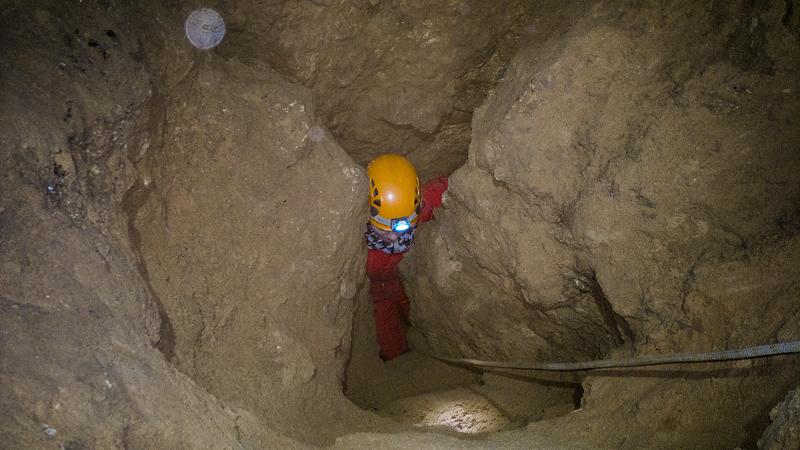 jaskinia-jozefa-studzienka