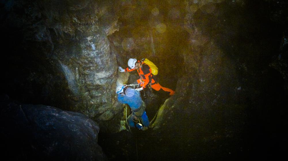 jaskinia-raclawicka-grzmiaczka-04