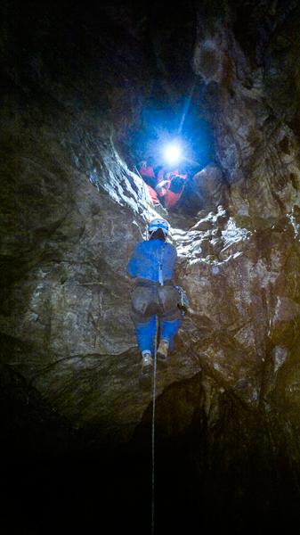 jaskinia-raclawicka-grzmiaczka-07