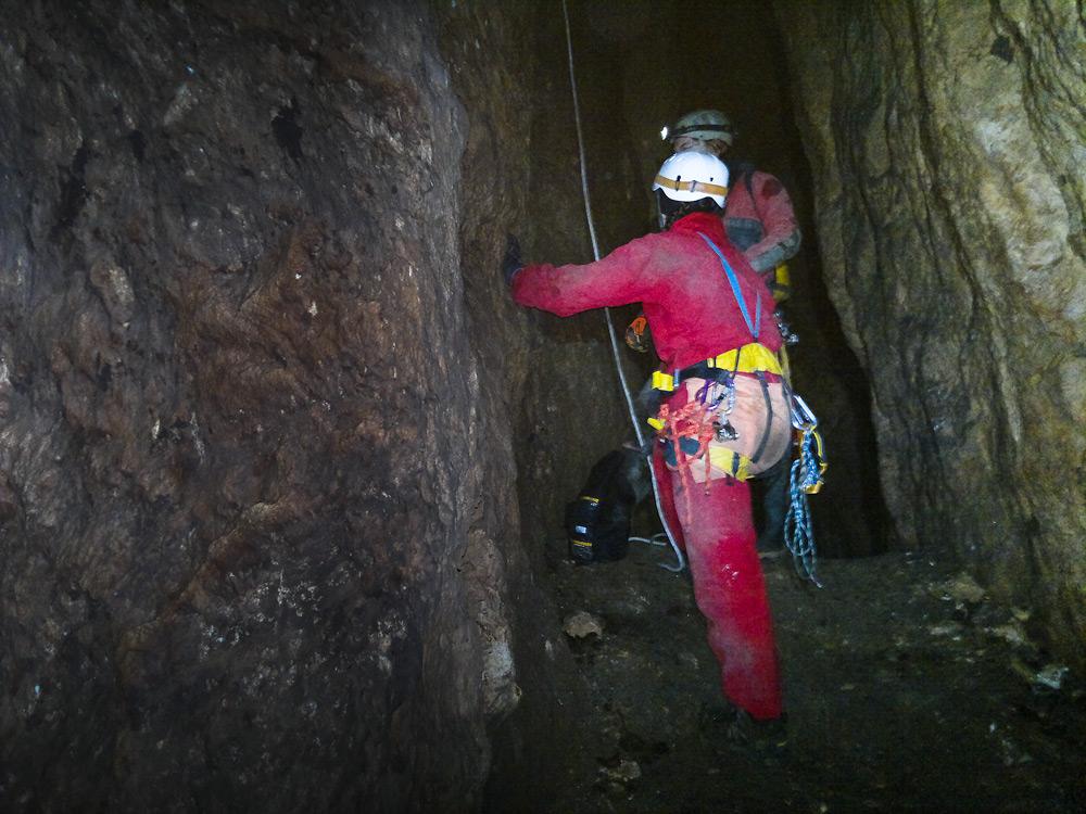 jaskinia-rysia-studnia-asa-1