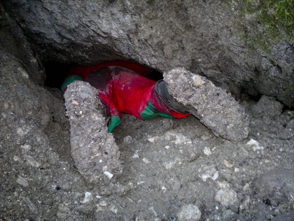 kopalnia-gipsu-dzierzyslaw-2015-02-14-1649