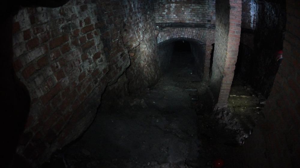 kopalnia-gipsu-dzierzyslaw-DSC00940