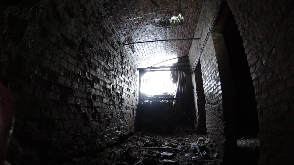 kopalnia-gipsu-dzierzyslaw-DSC00949