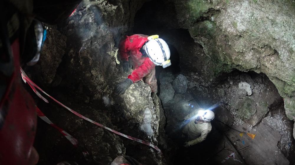 jaskinia-bisnik-4