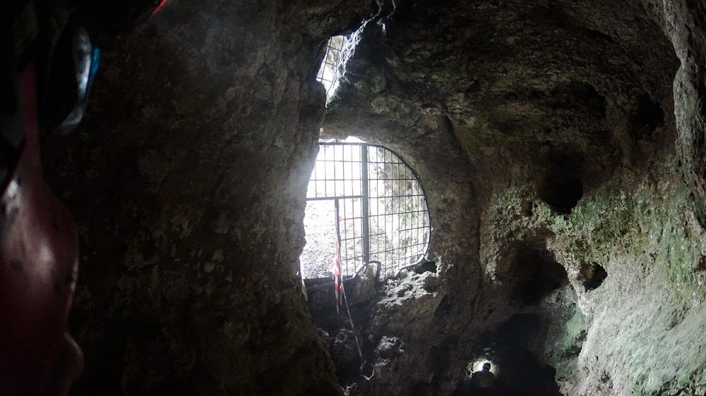 jaskinia-bisnik-5