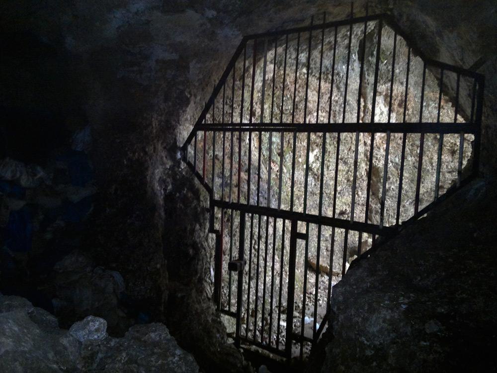 jaskinia-bisnik-6