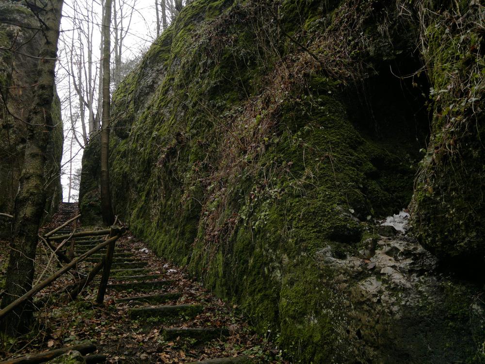 jaskinia-psia-1