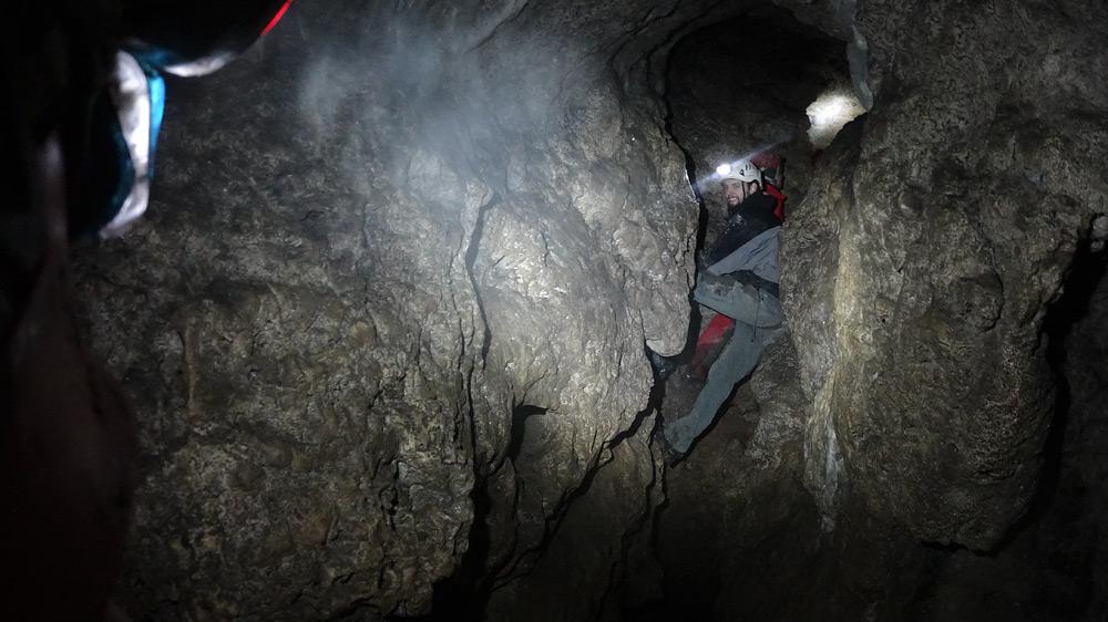 jaskinia-psia-2
