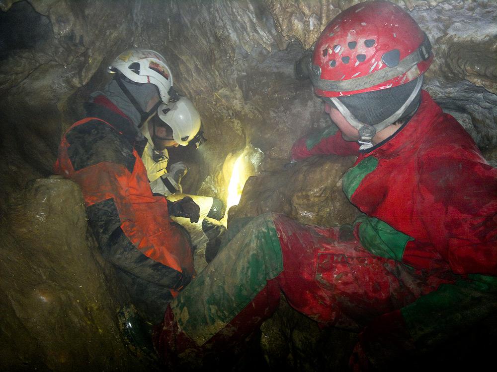 jaskinia-psia-3