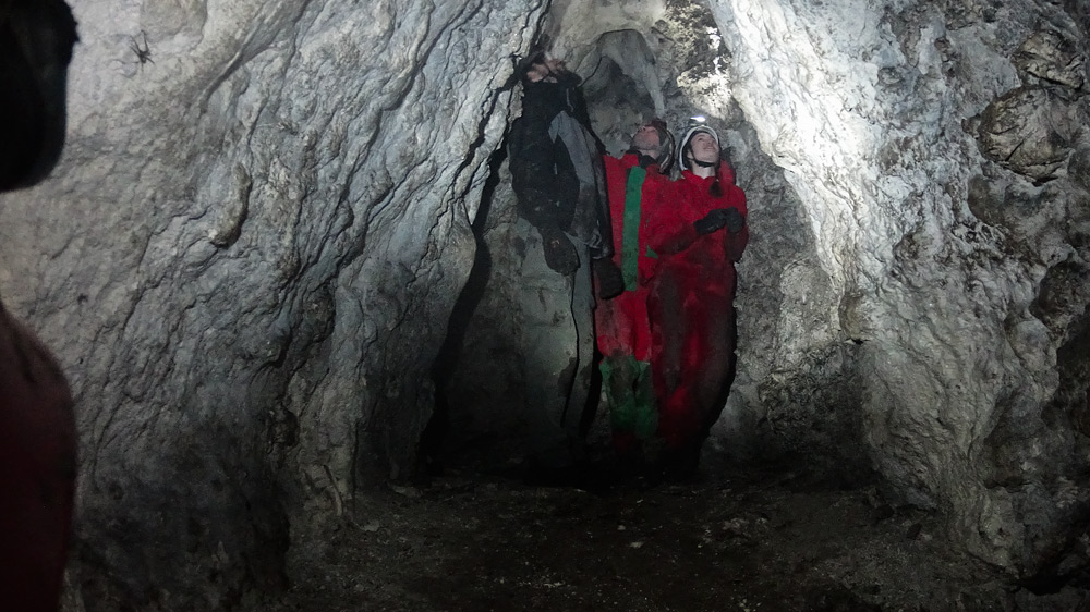 jaskinia-zegar-3