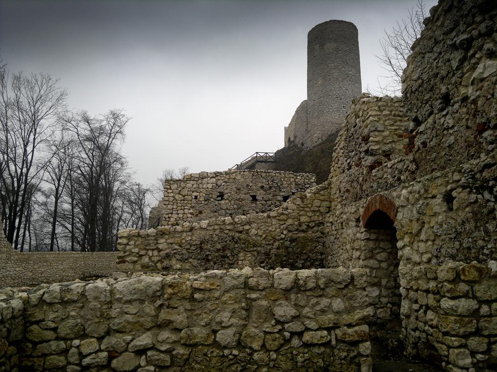 zamek-smolen-1