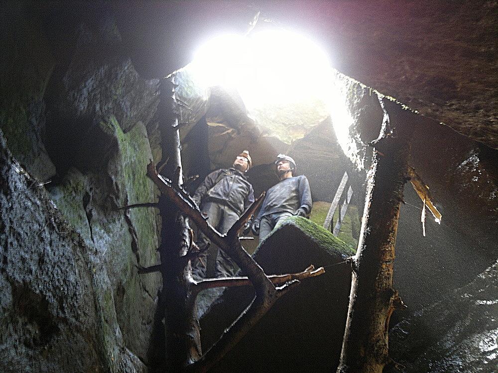 Jaskinia-malinowska-n8-2015-05-31-295
