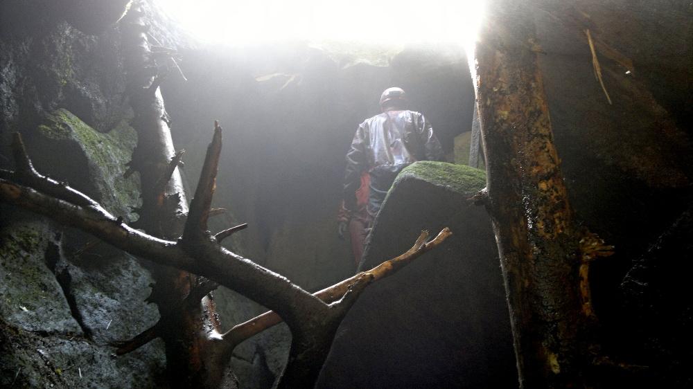 Jaskinia-malinowska-n8-2015-05-31-341