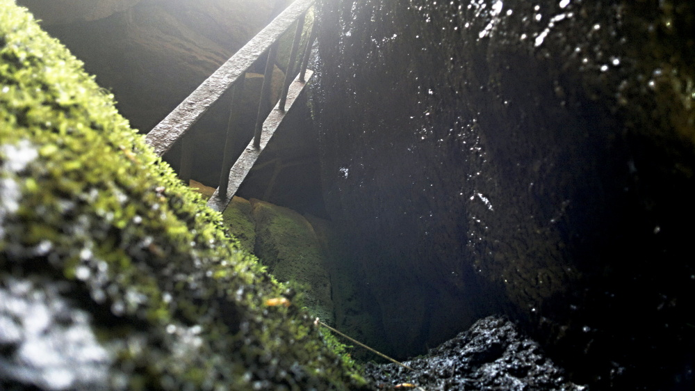 Jaskinia-malinowska-n8-2015-05-31-344