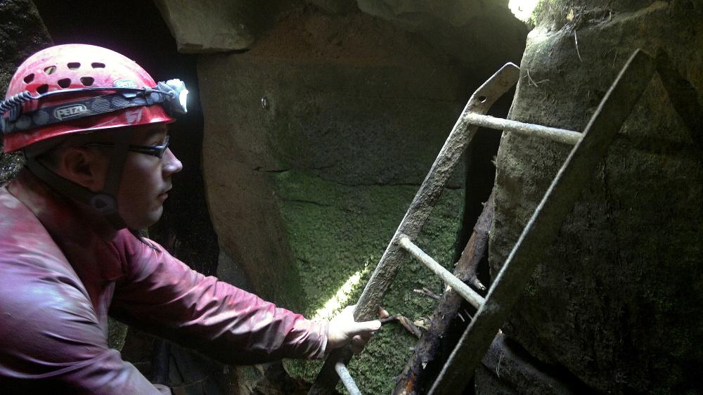 Jaskinia-malinowska-n8-2015-05-31-352