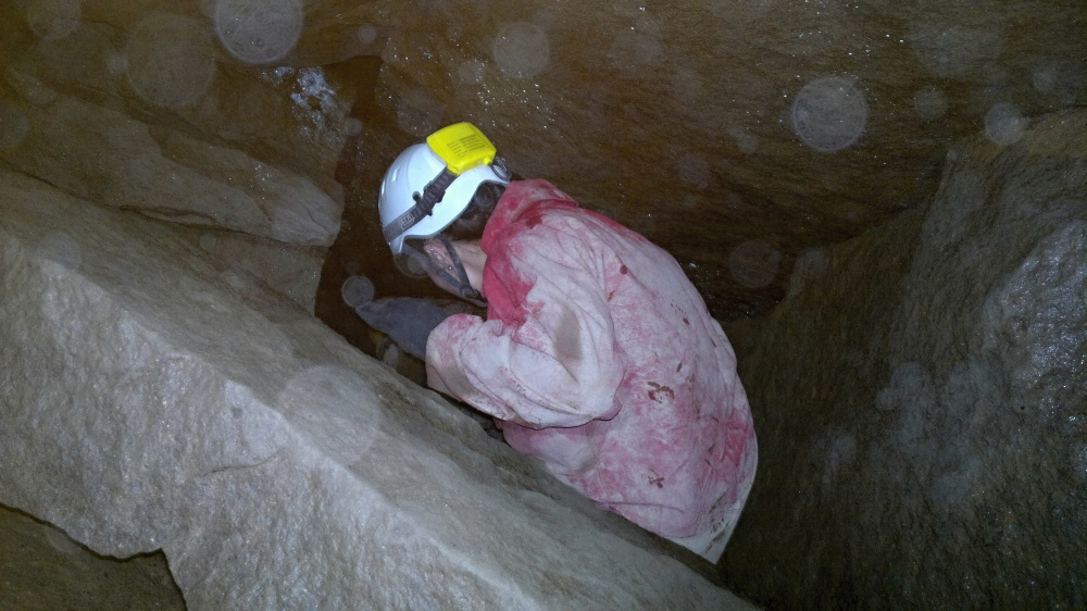 Jaskinia-salmopolska-n8-2015-05-31-197