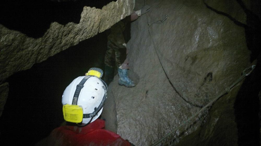 Jaskinia-salmopolska-n8-2015-05-31-225