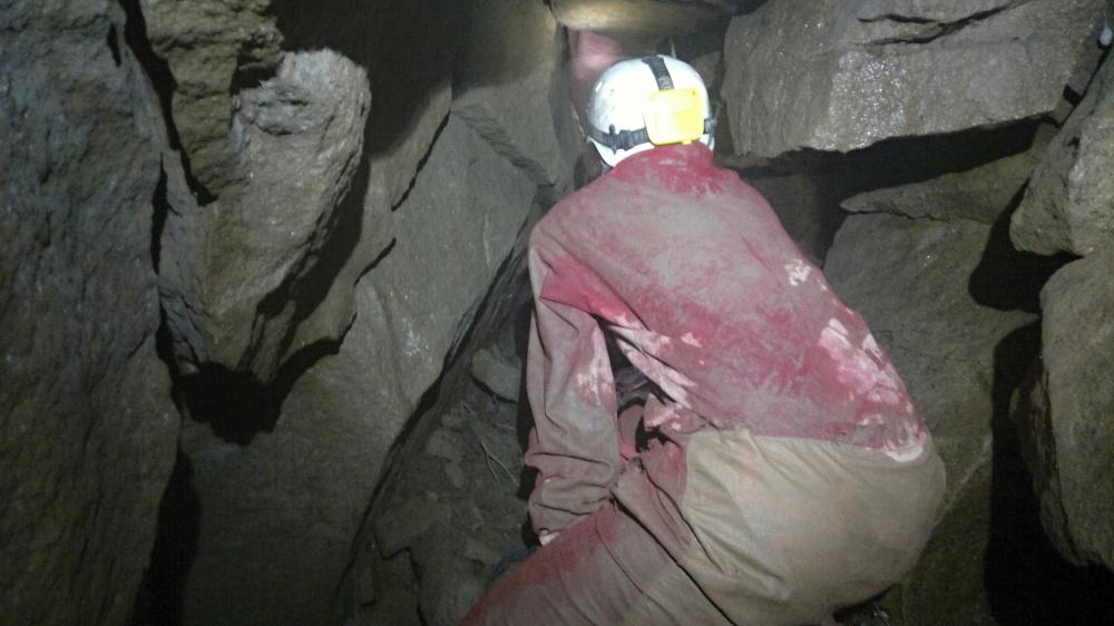 Jaskinia-salmopolska-n8-2015-05-31-254
