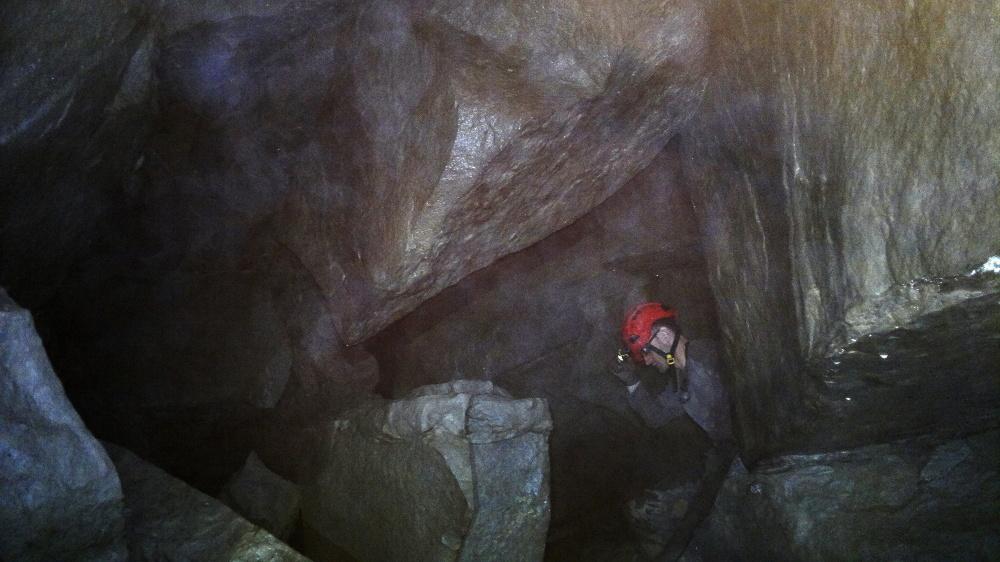 Jaskinia-w-trzech-kopcach-n82015-05-30-083