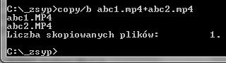 jak-naprawic-mp4-plik-5