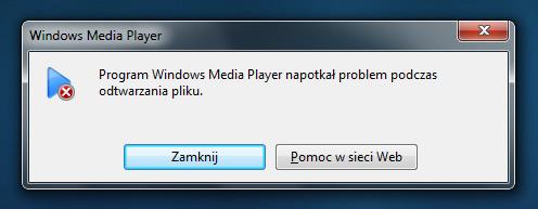 jak-naprawic-mp4-plik