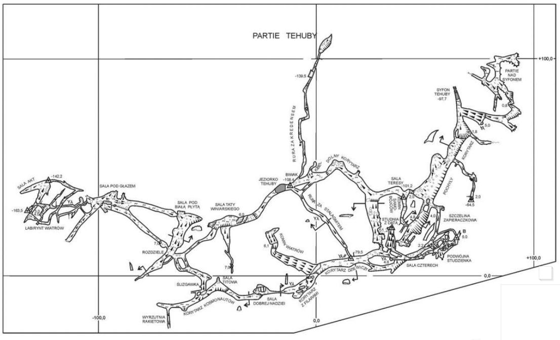 jaskinia-czarna-partie-tehuby