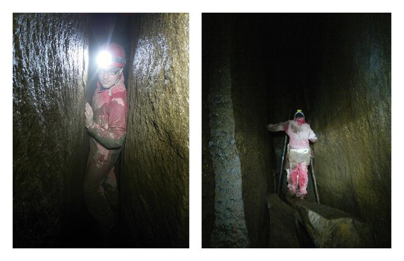 jaskinia-malinowska-sklejka