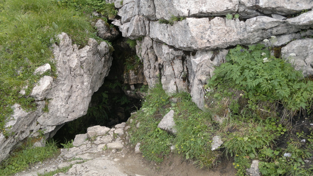 jaskinia-marmurowa-001