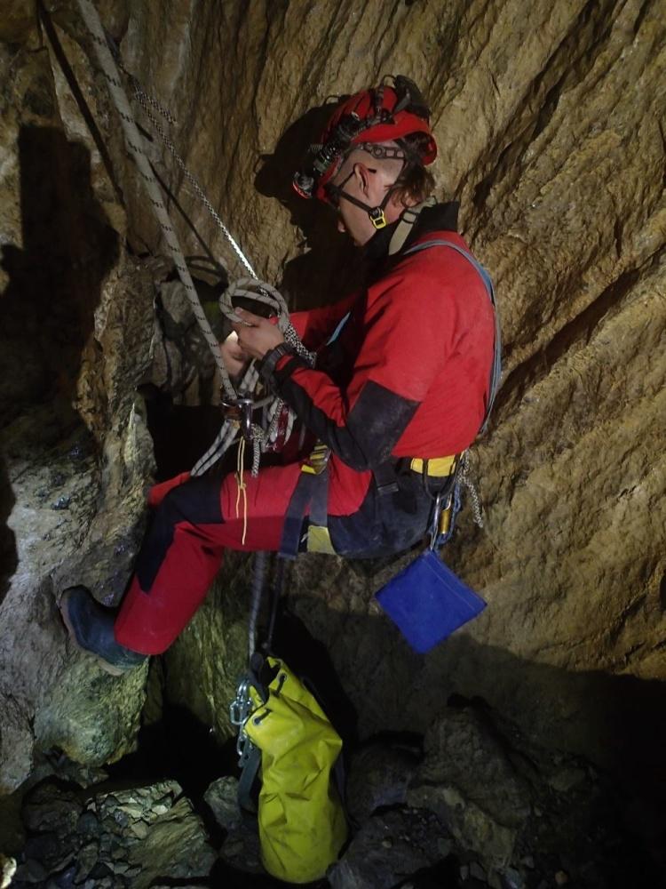 jaskinia-pod-wanta-3