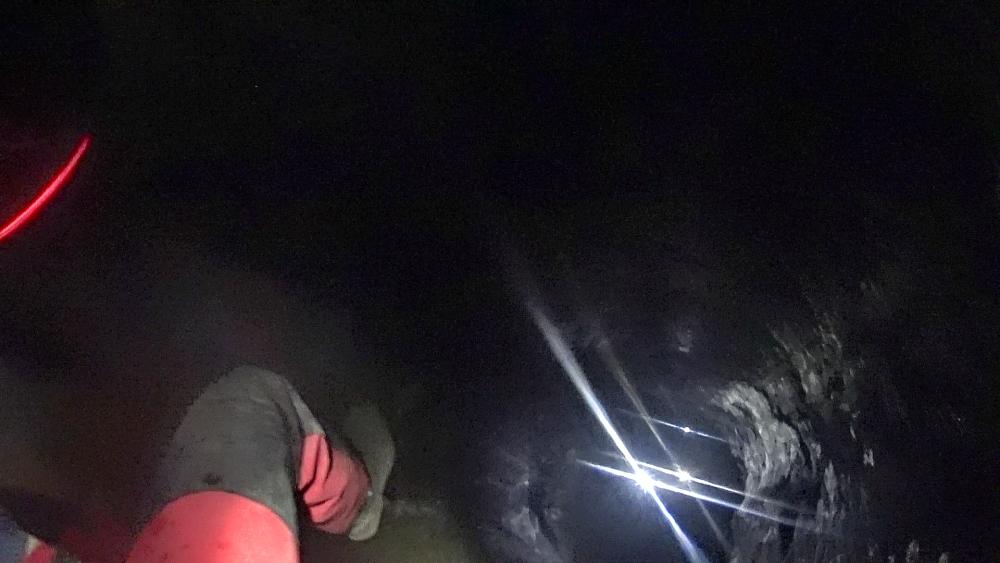 jaskinia-sniezna-8-wielka-studnia