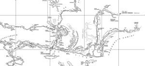 jaskinia-sniezna-mapa