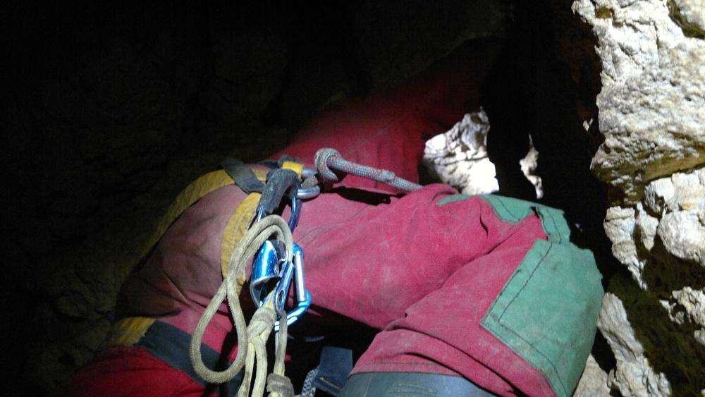 jaskinia-rysia-3