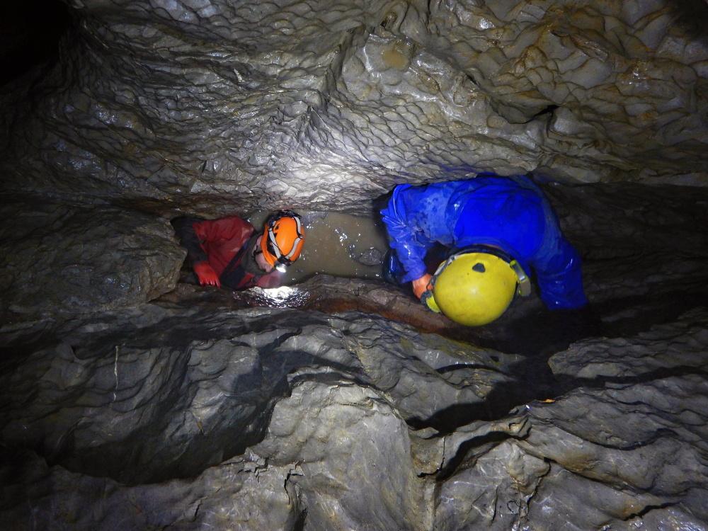 jaskinia-kasprowa-niznia-0013