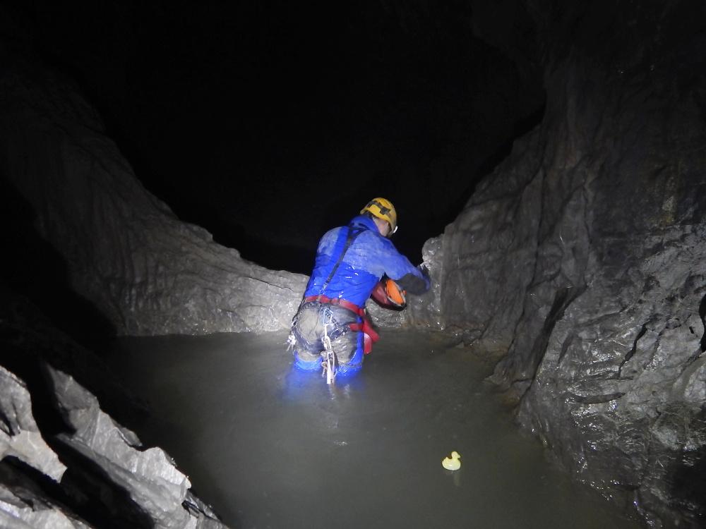 jaskinia-kasprowa-niznia-0019