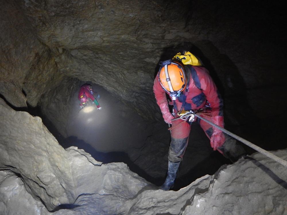 jaskinia-kasprowa-niznia-0020