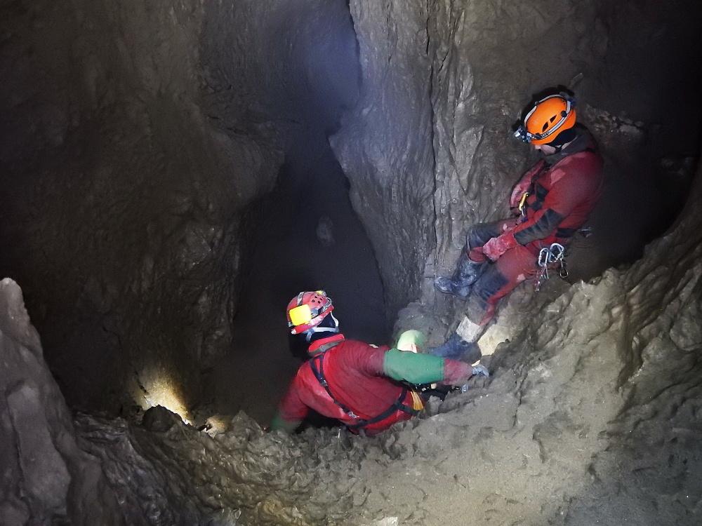 jaskinia-kasprowa-niznia-0021