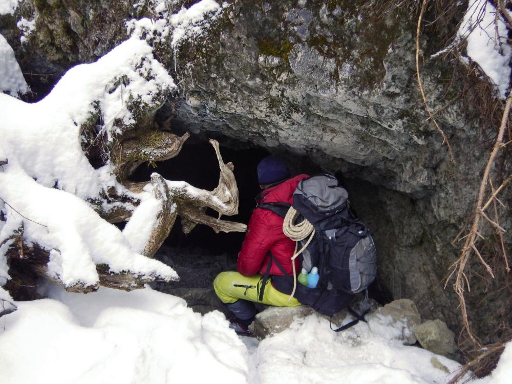 jaskinia-kasprowa-niznia-13